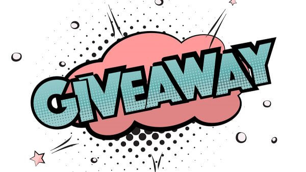 scentsy scents giveaway contest
