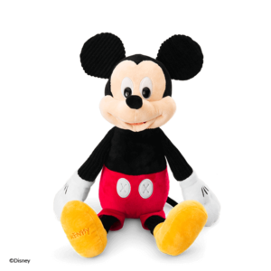 mickey mouse buddy scentsy