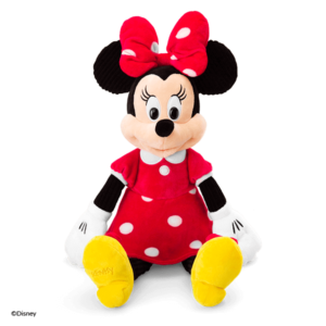 scentsy disney minnie mouse