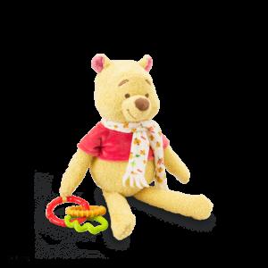 Disney Winnie the Pooh Sidekick Buddy