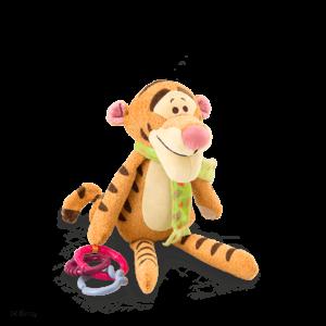 Disney Tigger Sidekick