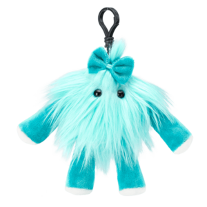 Scentsy Zip The Buddy Clip