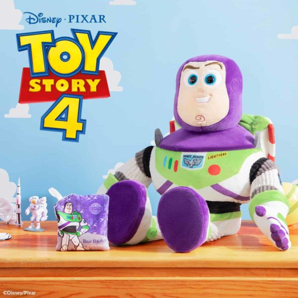 Scentsy Scentsy Buzz Lightyear Online Scentsy Store