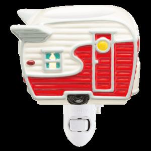 camper plugin