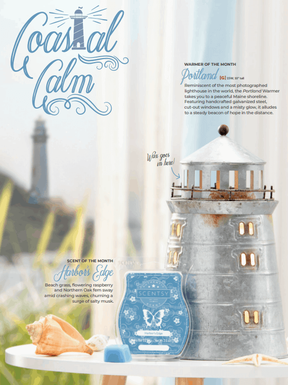 august 2019 warmer of the month portland