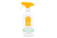counter cleaner by scentsy
