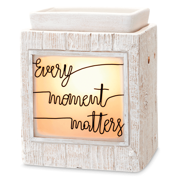 scentsy moments