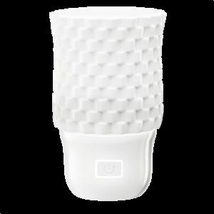 scentsy stack wall fan