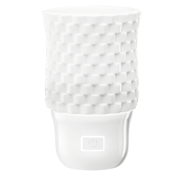NEW! Stack Wall Fan Diffuser