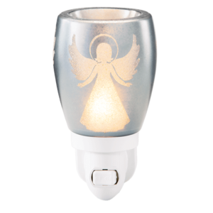 angel scentsy
