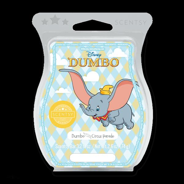scensy dumbo