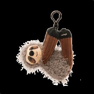 suzie sloth