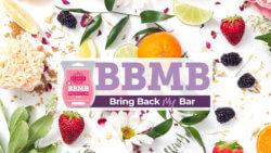bring back my bar 2020
