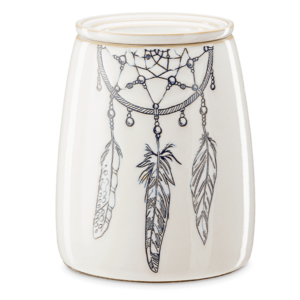 DREAMCATCHER WARMER