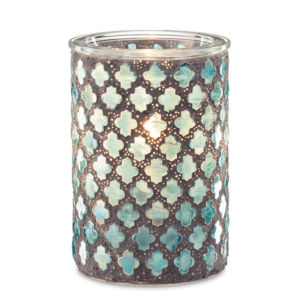 MARRAKESH WARMER
