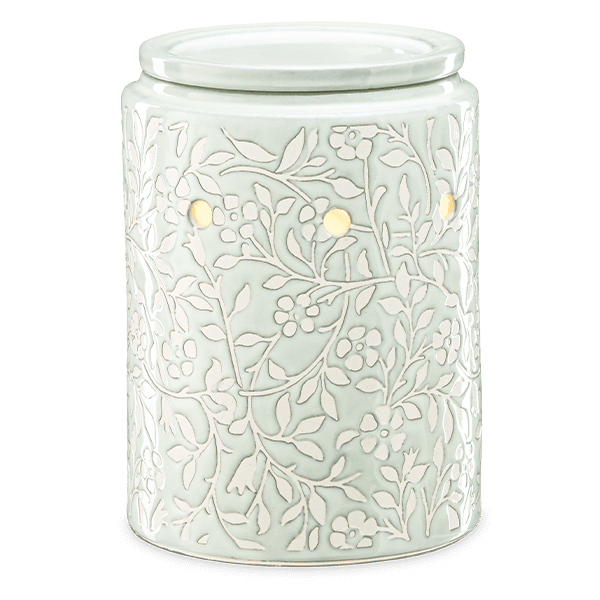 MEET IN MEADOW SCENTSY