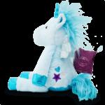 fantasy unicorn buddy scent pak