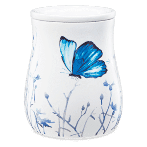 free to fly butterfly warmer