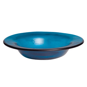 Blue Diamond Shade – DISH ONLY