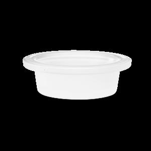 Himalayan Salt – DISH ONLY