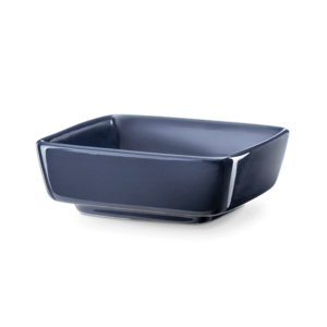 Classic Curve Gloss Navy – DISH ONLY