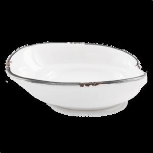 prairie pitcher dish