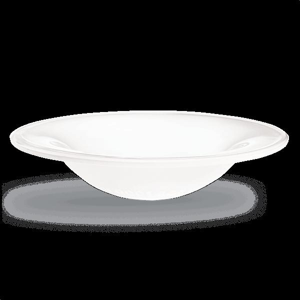 sea stone dish