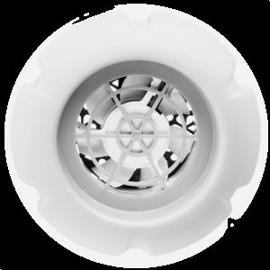 grey fan mini