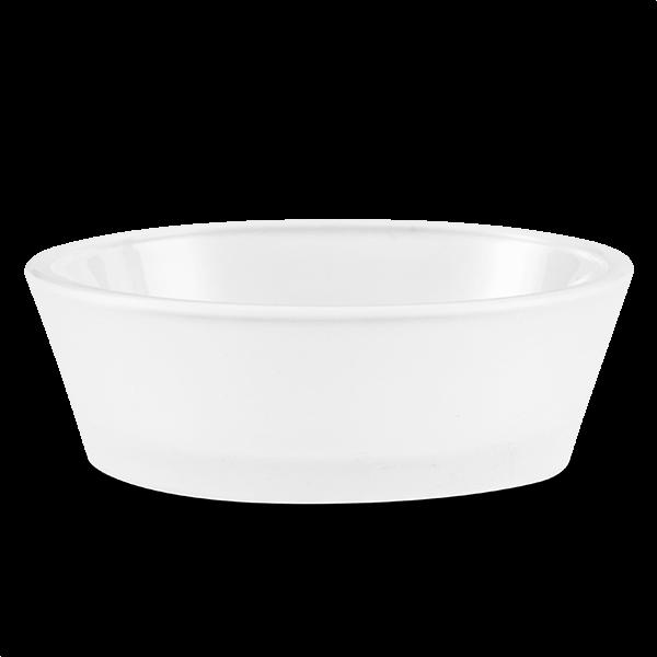 Southwest Splendor – Dish