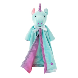 scentsy zoe unicorn