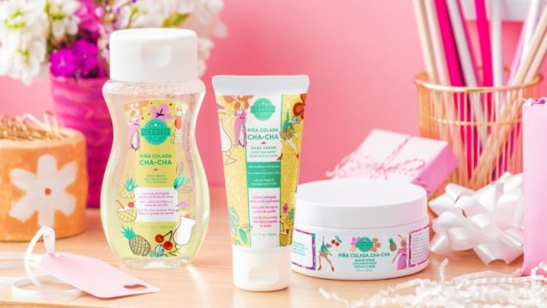 mothers day bundle