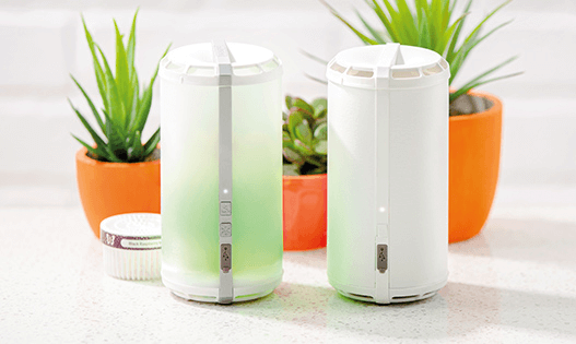 go pods for scentsy