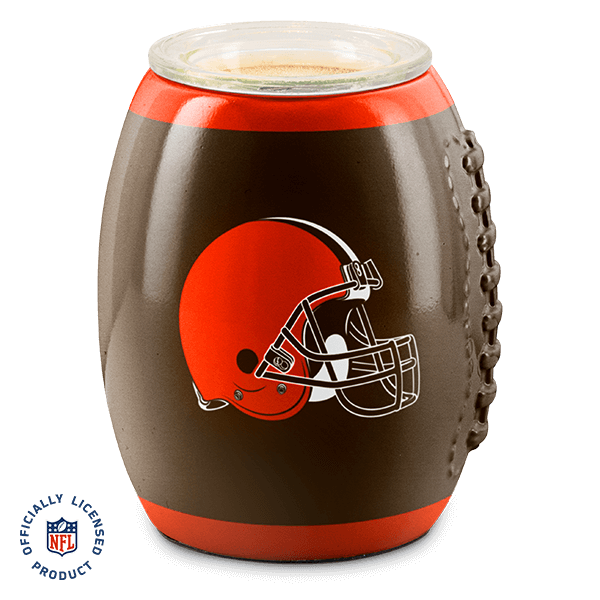 Cleveland browns NFL warmers