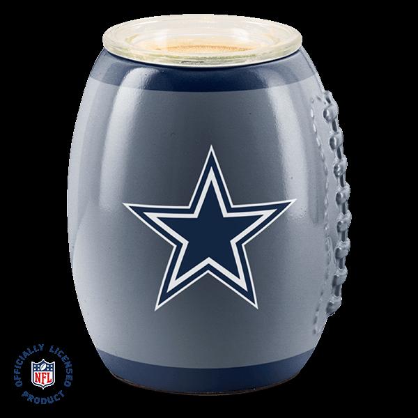 nfl scentsy Dallas Cowboys