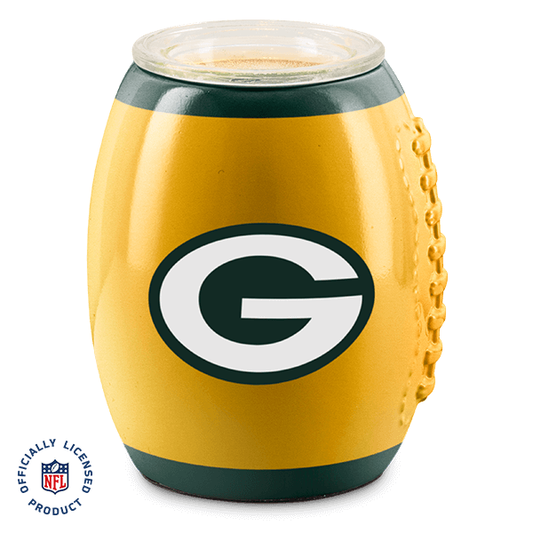 GreenBay Packers nfl warmer