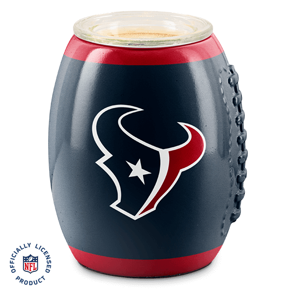 Houston Texans nfl scentsy