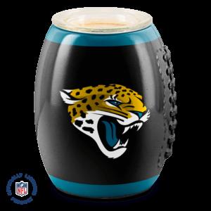 Jacksonville Jaguars NFL Warmer