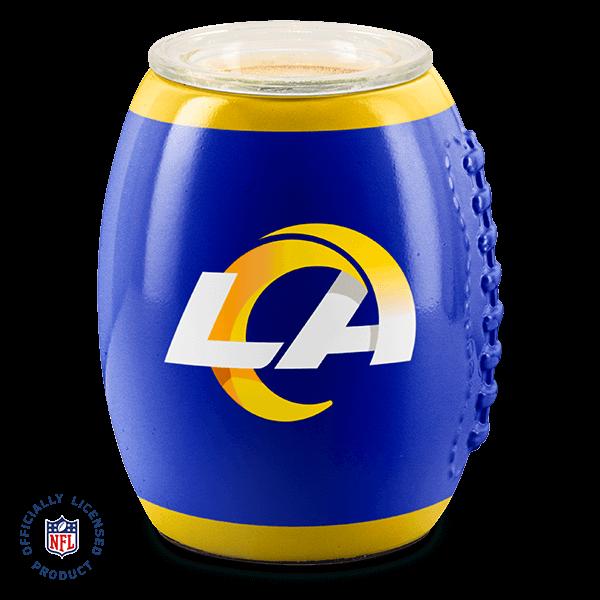 Scentsy LA Rams