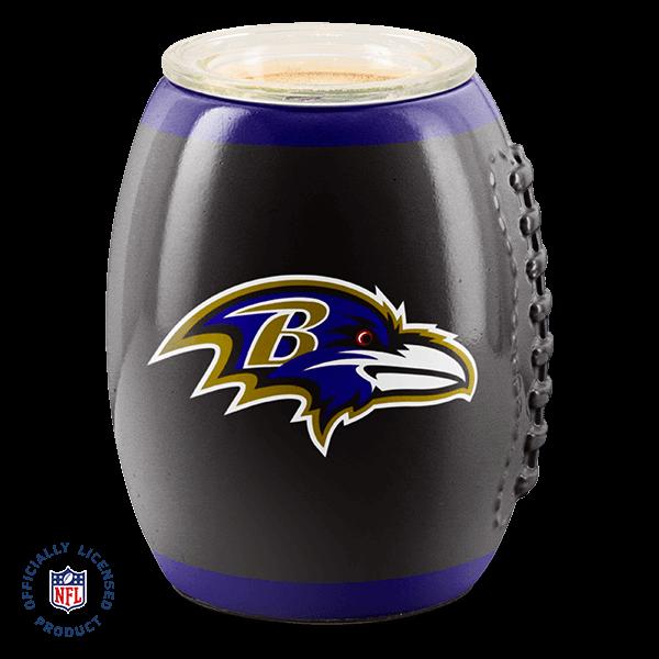 Ravens NFL Scentsy