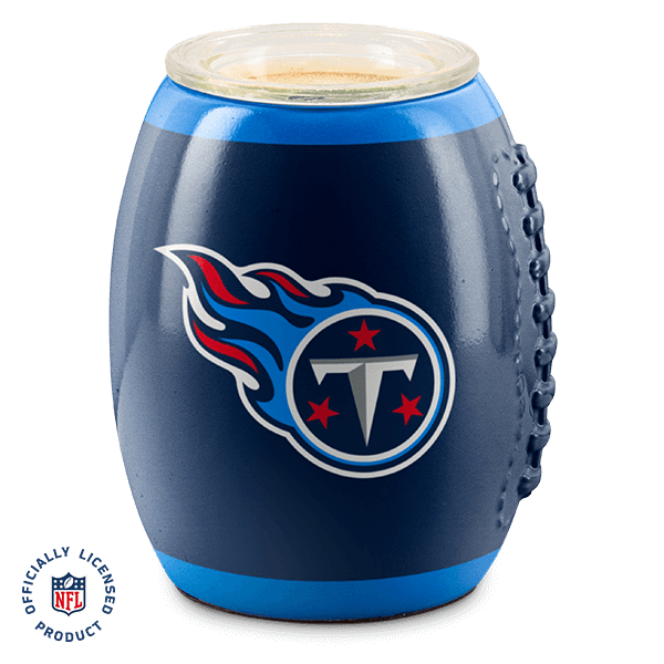 nfl scentsy warmers titans
