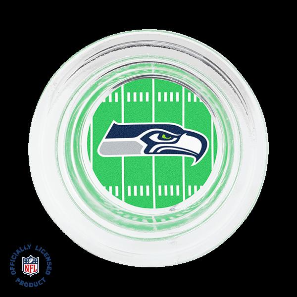 seahawks dish NFL