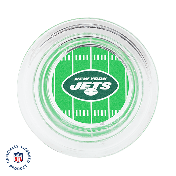 jets dish NFL warmer