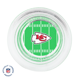 warmer dish NFL Kansas