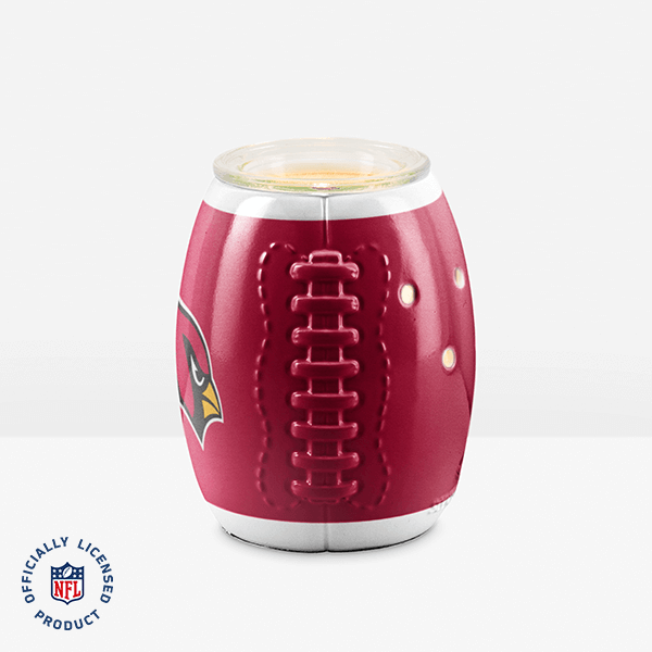 arizona cardinals warmer view4