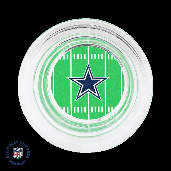 cowboys dish