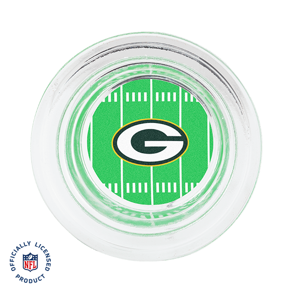 green bay packers dish
