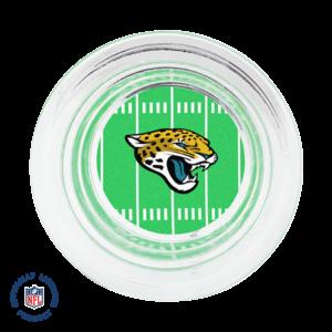 jacksonville dish NFL