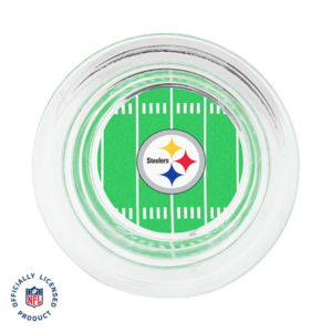 steelers dish
