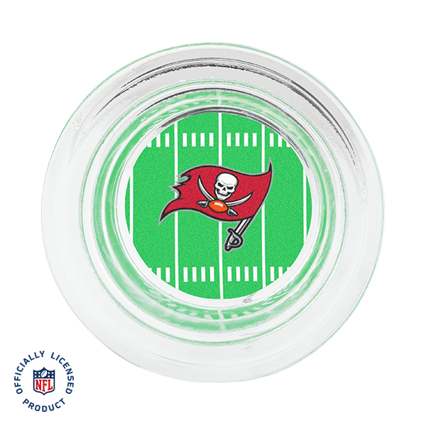 tampa bay nfl scentsy