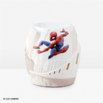 spiderman warmer by scentsy